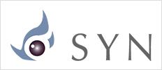 株式会社SYN